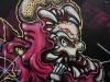 swedish_truck_graffiti_DSC_0244