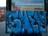 swedish_truck_graffiti_DSC_0298