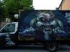 swedish_truck_graffiti_DSC_0299