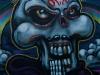swedish_truck_graffiti_DSC_0301