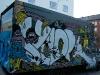 swedish_truck_graffiti_DSC_0303
