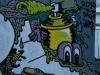 swedish_truck_graffiti_DSC_0304