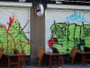 Malmo_graffiti_non-legal_DSC_1110
