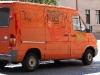 Malmo_graffiti_truck_DSC_1114