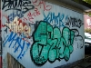 malmo_graffiti_non-legal_DSC_0015