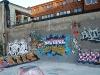 malmo_graffiti_non-legal_DSC_0052