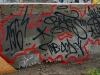 malmo_graffiti_non-legal_DSC_0147
