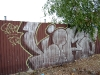 malmo_graffiti_non-legal_DSC_0182