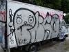 malmo_graffiti_non-legal_DSC_0927