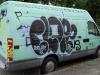 malmo_graffiti_non-legal_DSC_0928