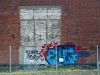 malmo_graffiti_non-legal_DSC_3039