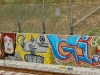 malmo_graffiti_non-legal_dsc_2220