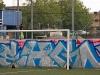 malmo_graffiti_non-legal_dsc_2370