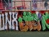 malmo_graffiti_non-legal_dsc_2376