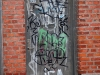 malmo_graffiti_non-legal_dsc_2397