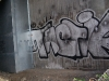 malmo_graffiti_non-legal_dsc_2577