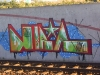 malmo_graffiti_non-legal_dsc_2586