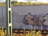malmo_graffiti_non-legal_dsc_2588
