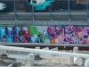 malmo_graffiti_non-legal_dsc_2723