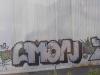 malmo_graffiti_non-legal_dsc_3037