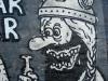 malmo_graffiti_non-legal_dsc_3633