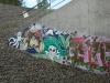 malmo_graffiti_non-legal_dsc_3717