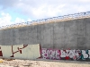 malmo_graffiti_non-legal_dsc_3827