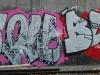 malmo_graffiti_non-legal_dsc_3848