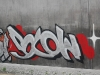 malmo_graffiti_non-legal_dsc_3932