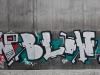 malmo_graffiti_non-legal_dsc_3935