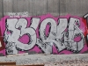 malmo_graffiti_non-legal_dsc_3936