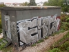 malmo_graffiti_non-legal_dsc_3938
