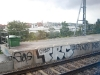 malmo_graffiti_non-legal_dsc_4008