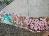 malmo_graffiti_non-legal_dsc_4022