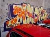 malmo_graffiti_non-legal_dsc_4030