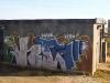 malmo_graffiti_non-legal_dsc_4125