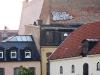 malmo_graffiti_non-legal_dsc_4128