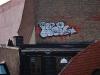 malmo_graffiti_non-legal_dsc_4129