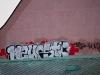 malmo_graffiti_non-legal_dsc_4131
