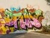 malmo_graffiti_non-legal_dsc_4138