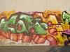 malmo_graffiti_non-legal_dsc_4139