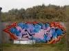 malmo_graffiti_non-legal_dsc_4456