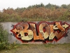 malmo_graffiti_non-legal_dsc_4457