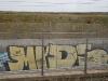 malmo_graffiti_non-legal_dsc_4459