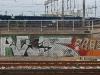 malmo_graffiti_non-legal_dsc_4639
