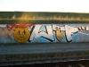 malmo_graffiti_non-legal_dsc_4770