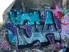 malmo_graffiti_non-legal_dsc_4798