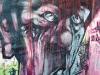 malmo_graffiti_non-legal_dsc_4799