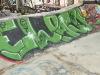 malmo_graffiti_non-legal_dsc_4800