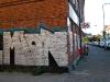 malmo_graffiti_non-legal_dsc_4804